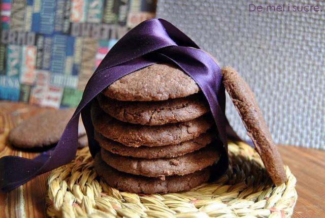 galetes xocolata 2.